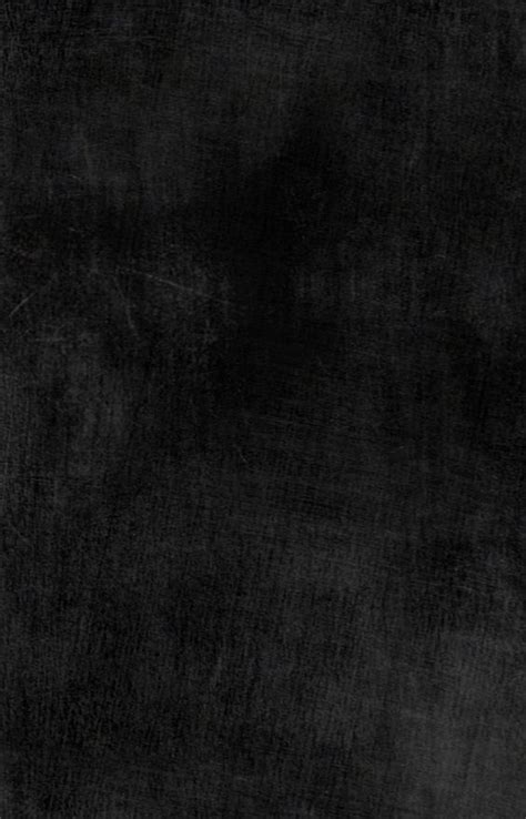 black background free large images free chalkboard background this is great for making