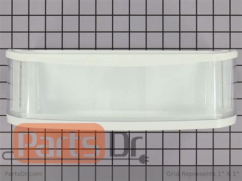 Lg Fridge Door Shelf by Aap73051302 Lg Refrigerator Door Shelf Bin Parts Dr