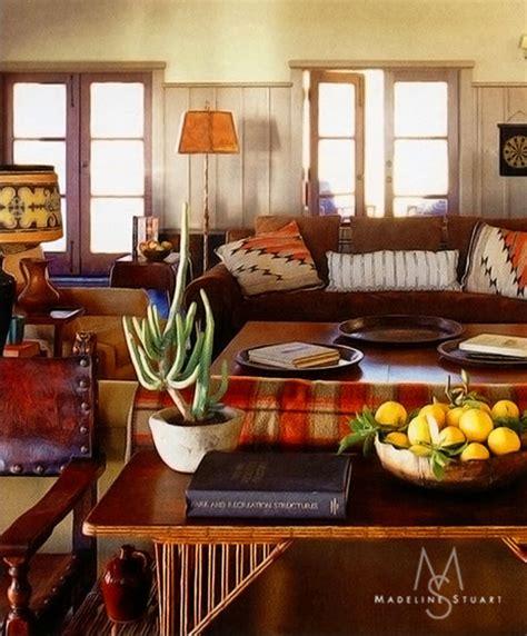 tg interiors madeline stuart a designer has a sense