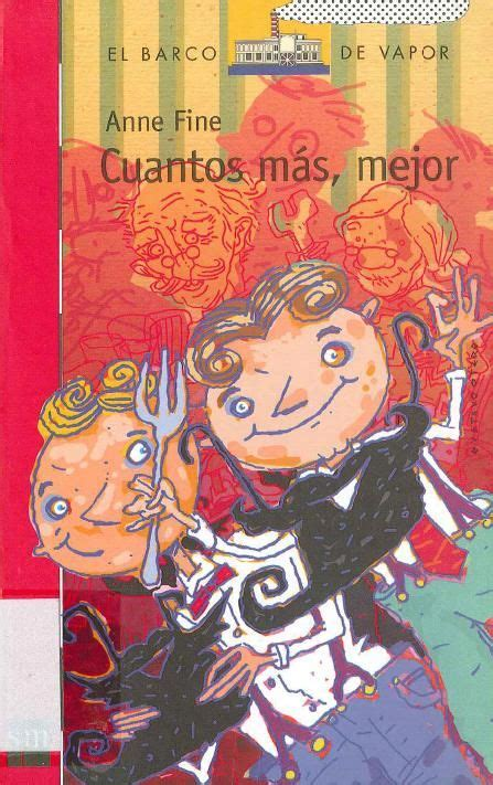 libro battle for madrid 175 best images about cuentos adolescentes on literatura john green and el camino