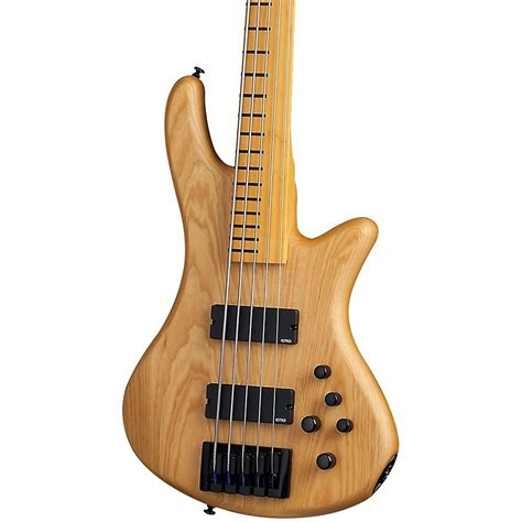 Emg 40j Up For Bass 5 String schecter bass guitars for sale at guitar musician