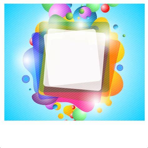 design banner kelas 7 langkah desain background kelas profesional terbaru