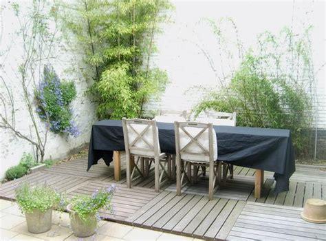 engrais jardin pas cher terrasse jardin pas cher