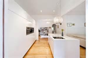 Kitchen Accessories Brisbane Modern Kitchen Design And Renovation Auchenflower Brisbane