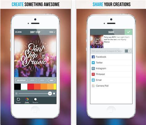 design app studio cool apps to download now imperfect concepts