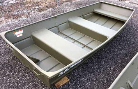 2017 lowe boats l1040 jon lowe 1040 boats for sale