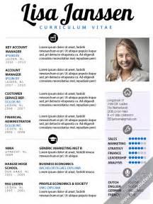 Curriculum Vitae Voorbeeld by Voorbeelden Cv Related Keywords Amp Suggestions