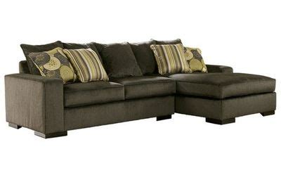 ashley furniture grey sectional ashley furniture grey sectional for the home juxtapost