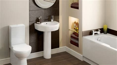 betta living bathroom reviews fitted bathroom designs from betta living