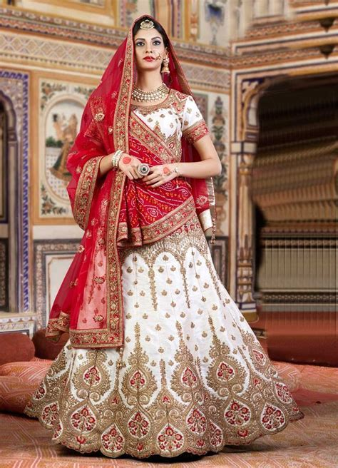 155 best images about Indian Bridal Wedding Lengha #