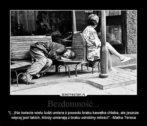 Csuci Mba Deadline by Bezdomność Demotywatory Pl