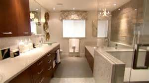 candice bathroom designs newest bathroom makeovers by candice hgtv