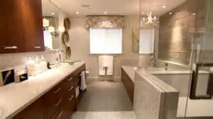 Candice Olson Bathroom Designs Newest Bathroom Makeovers By Candice Olson Hgtv