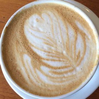 On Location Thunderbird Coffee Tx by Thunderbird Coffee 77 Photos Coffee Tea Shops