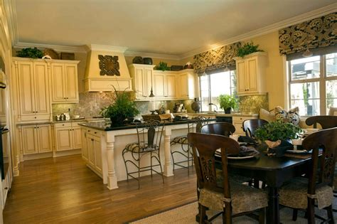 contemporary kitchen table sets 89 contemporary kitchen design ideas gallery