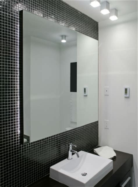 custom size bathroom mirror bespoke custom made mirrors leeds contemporary traditional designs