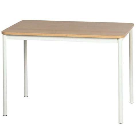 table cuisine rectangulaire table cuisine rectangulaire