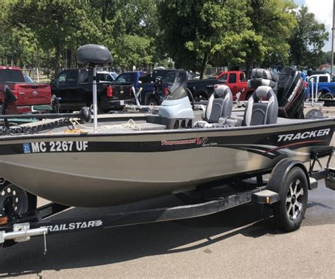 used bass tracker boats for sale in michigan bass tracker boats for sale in michigan used bass