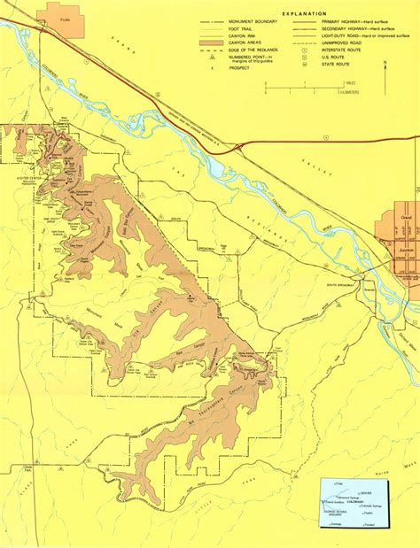 usgs geological survey bulletin 1493 what is the great grand junction co download pdf