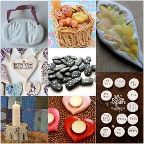 salt dough craft ideas for best salt dough recipe 18 salt dough craft projects