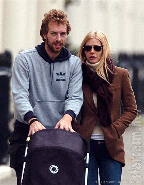 chris martin and gwyneth paltrow how did gwyneth paltrow and chris martin meet tabloid rumor
