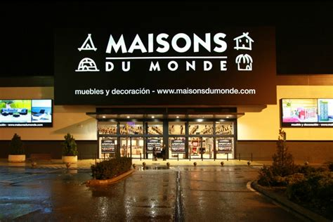 Franchise Maison Du Monde 2902 by Ms With Maison Du Monde Franchise