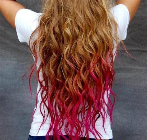 light brown hair chalk items similar to temporary hair colored chalk dip dye