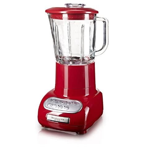 red small kitchen appliances best 25 kitchenaid artisan blender ideas on pinterest