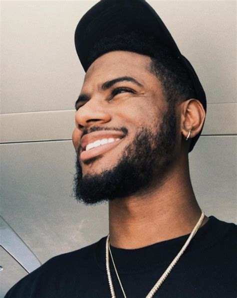 bryson tiller s former manager claims he was wrongfully