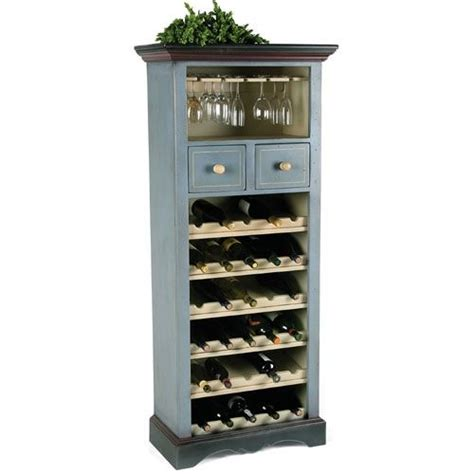 Wine Glass Cabinets Furniture by 17 Best Images About Wine Glass Cabinet On