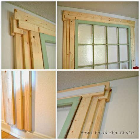 window headboard ideas 1000 ideas about old window headboard on pinterest