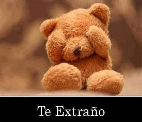 imagenes te extraño flaquito 1000 images about te extra 241 o on pinterest tes amor and