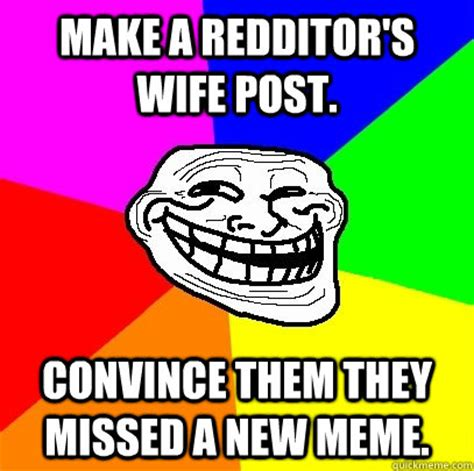 Add Meme Face To Photo - freeze mentos in ice cubes serve time bomb sodas troll face quickmeme
