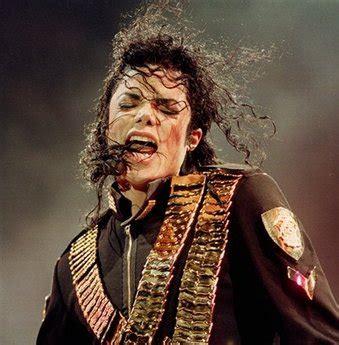 pop singer death autopsy set after michael jackson s sudden death