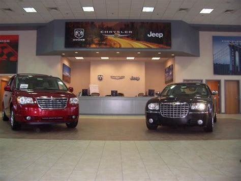 sands chrysler jeep dodge ram quakertown pa sands chrysler jeep dodge ram quakertown pa 18951 2313