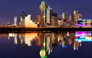 dallas light eem custom tours and special events