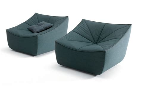 comfortable and modern bahir sofa design freshnist