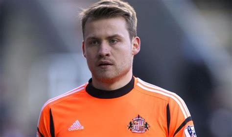haircut deals liverpool simon mignolet holds out on sunderland deal to push