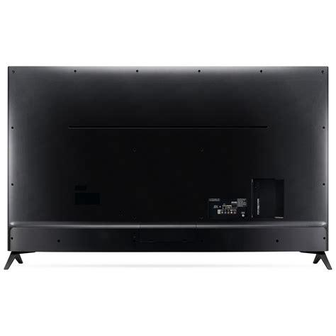 Tv Led Lg Smart 55uj7700 lg electronics 55 quot 4k uhd hdr smart led tv karl s