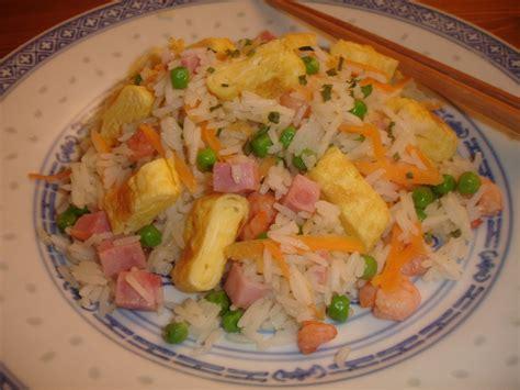 anais cuisine riz d 239 s 239 s cuisine gourmande toute l 233 g 232 re