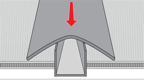 cobertizo de zinc h 225 galo usted mismo 191 c 243 mo instalar un techo de policarbonato