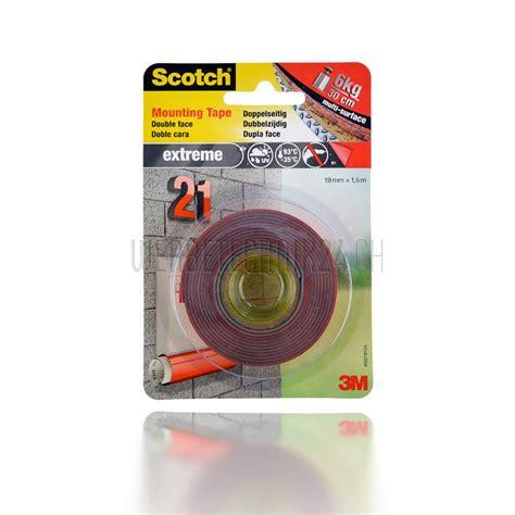 3m Scotch Mounting 24 Mm X 5m Dijamin 3m scotch montageband 19mm x 1 5m werbetechnik24 ch