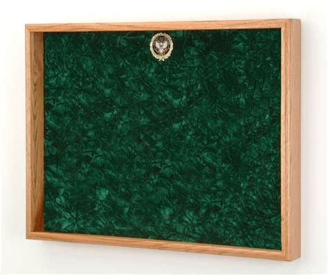 17 best images about display case on pinterest knife display case one kings lane and wood 17 best images about military medals awards shadow boxes
