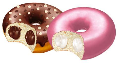 imagenes relleno web donuts momento redondo