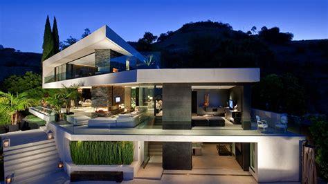 mansion design mansions spectacular