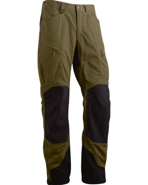 rugged outdoor clothing rugged mountain pant hagl 246 fs i these best you can get for hiking and being