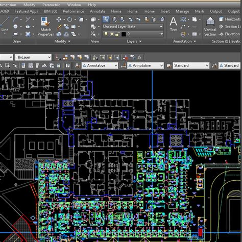 autocad 2016 full version price autocad free download for windows 10 pro 32bit free