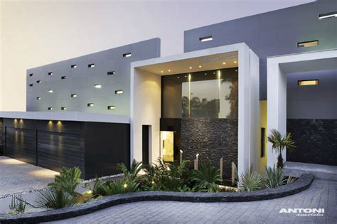 ultra modern house plans south africa modern house 22 outstanding modern mansions for luxury living