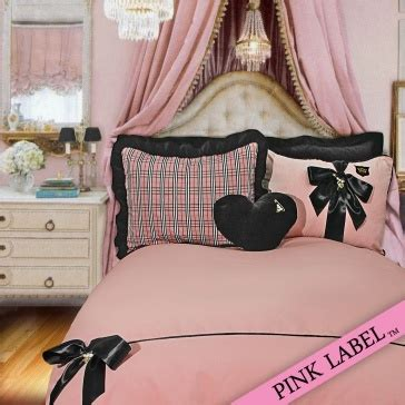 juicy couture home decor 207 best need that in my house images on pinterest bedroom bedroom ideas and chanel decor