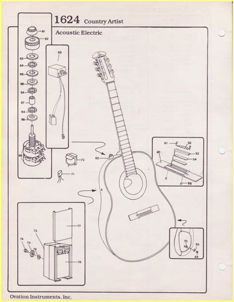 electric guitar wiring diagram acoustic electric guitar wiring diagram efcaviation